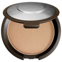 BECCA Becca x Jaclyn Hill Shimmering Skin Perfector Pressed