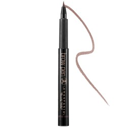 Anastasia Beverly Hills Brow Pen