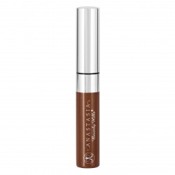 Anastasia Beverly Hills Tinted Brow Gel