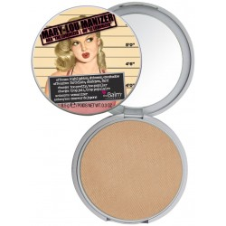 "The Balm Mary-Lou Manizer AKA ""The Luminizer"""