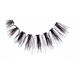 Red Cherry Natural Lashes 110