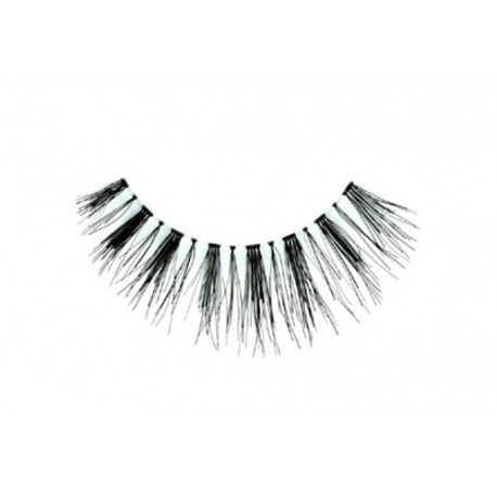 Red Cherry Natural Lashes 523