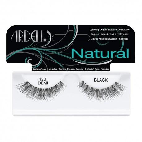 Ardell Natural Eyelashes 120