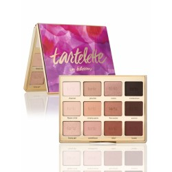 Tarte Tartelette 2 In Bloom Amazonian Clay Palette