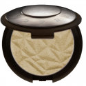 BECCA Shimmering Skin Perfector Pressed Champagne Gold