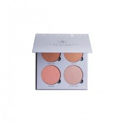 Anastasia Beverly Hills Glow Kit Gleam
