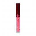 LASplash Velvet Matte Liquid Lipstick Collab By Laura G Fantasy