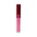 LASplash Velvet Matte Liquid Lipstick Collab By Laura G Seductress