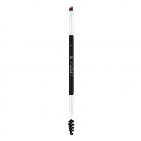 Anastasia Beverly Hills Duo Brush 12