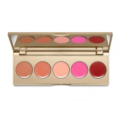 Stila Convertible Color Dual Lip & Cheek Palette - Sunrise Splendor