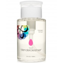 BeautyBlender Liquid BlenderCleanser 150 ml