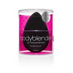 BeautyBlender BodyBlender