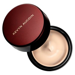Kevyn Aucoin The Sensual Skin Enhancer SX02