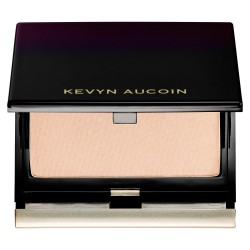 Kevyn Aucoin The Celestial Powder