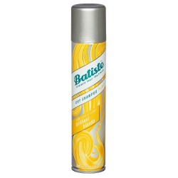 Batiste Hair Dry Shampoo - Light Blonde 200ml