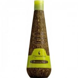 Macadamia Natural Oil Moisturizing Rinse 300ml