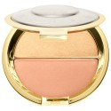 Becca x Jaclyn Hill Champagne Splits Shimmering Blush Duo Prosecco Pop - Amaretto