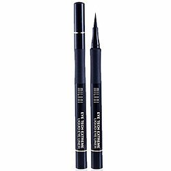 Milani Eye Tech Extreme Liquid Eye Liner