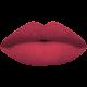 LaSplash StudioShine Waterproof Lip Lustre Lady