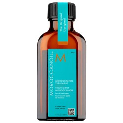 Moroccanoil Treatment The Original