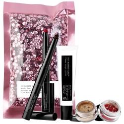 Pat McGrath Labs Lust 004 Lipstick Kit Vermillion Venom