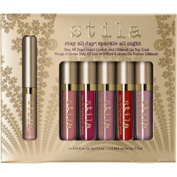 Stila Stay All Day Sparkle All Night Set