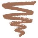 NYX Suede Matte Lip Liner Sandstorm