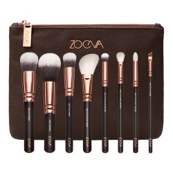 Zoeva Rose Golden Luxury Set Vol 1