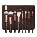 Zoeva Rose Golden Luxury Set Vol 1