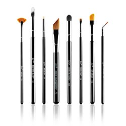 Sigma Detail Brush Set