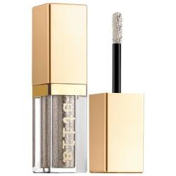 Stila Magnificent Metals Glitter & Glow Liquid Eye Shadow Diamond Dust