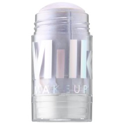 Milk Makeup Holographic Stick Supernova