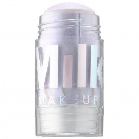 Milk Makeup Holographic Stick