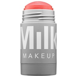 Milk Makeup Lip & Cheek Perk