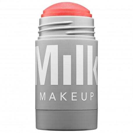 Milk Makeup Lip & Cheek Perk