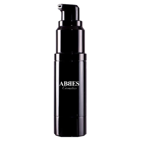 Abbes Cosmetics Camera Ready Primer