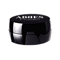 Abbes Cosmetics Blak Label Translucent Loose Powder