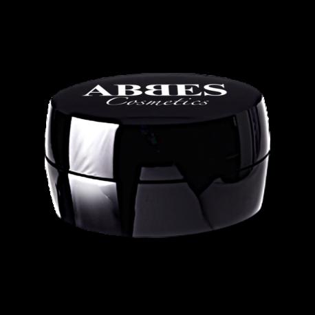 Abbes Cosmetics Blak Label Translucent Loose Powder C1