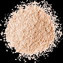 Abbes Cosmetics Blak Label Translucent Loose Powder C3
