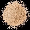 Abbes Cosmetics Blak Label Translucent Loose Powder C4