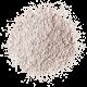 Abbes Cosmetics Blak Label Translucent Loose Powder N1