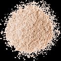 Abbes Cosmetics Blak Label Translucent Loose Powder N3