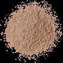 Abbes Cosmetics Blak Label Translucent Loose Powder N5