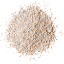 Abbes Cosmetics Blak Label Translucent Loose Powder N25