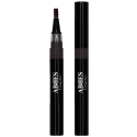 Abbes Cosmetics Matte Liquid Lipstick Defy
