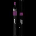 Abbes Cosmetics Matte Liquid Lipstick Relevant