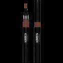 Abbes Cosmetics Matte Liquid Lipstick Shout Out