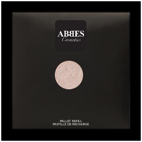 Abbes Cosmetics Spot Light Highlighter Aura