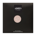 Abbes Cosmetics Spot Light Highlighter