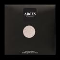 Abbes Cosmetics Spot Light Highlighter Chillin'
